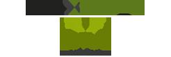 logo_lotus