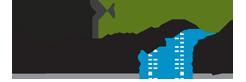 logo_lagun